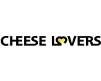 Cheeselovers