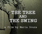 The Tree And The Swing