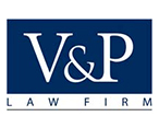 V & P Law Firm